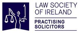 maguire bardon law society of ireland